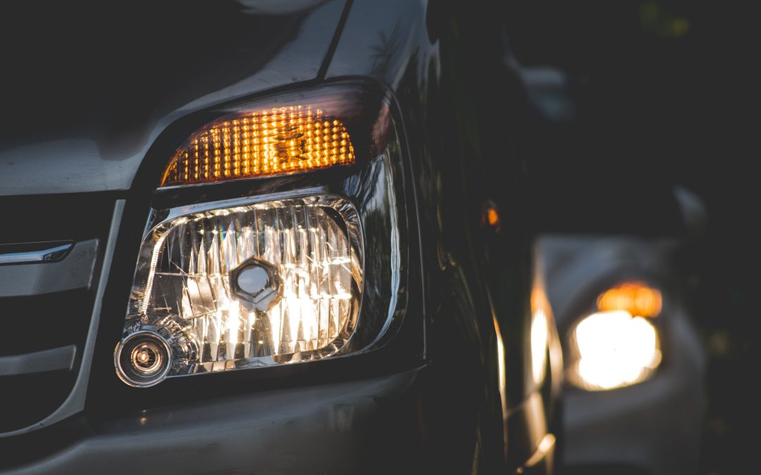 3 Ways to Use Telematics to Improve Driver Safety
