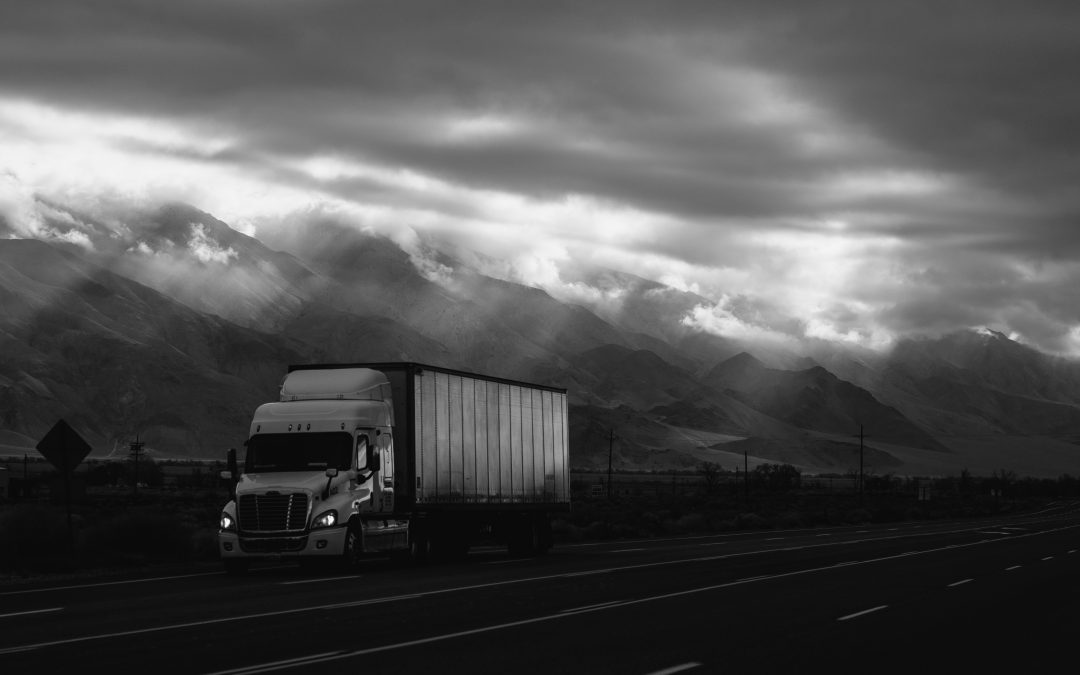 Your ELD Mandate Checklist