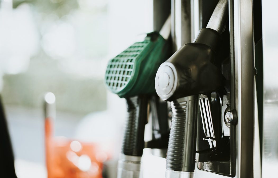 Increasing Your Fuel Savings with Telematics