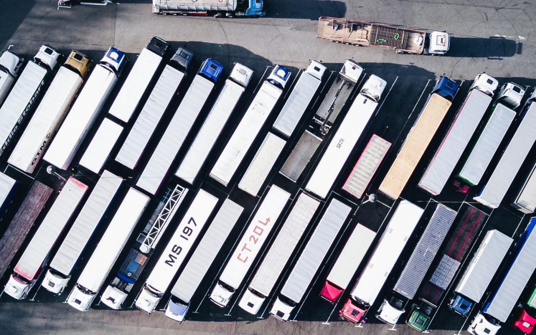 Preparing in advance for the FDA's comprehensive food transport requirements