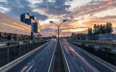 Preparing Your Fleet for Roadside Inspections