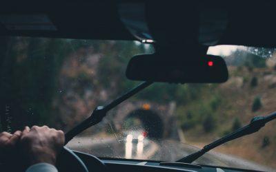 3 Ways to Improve Fleet Driver Safety