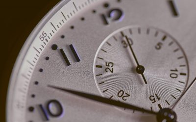 Understanding Proposed Hours of Service Changes