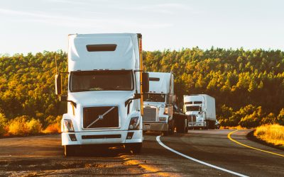 Achieving ELD Compliance Before the AOBRD Deadline