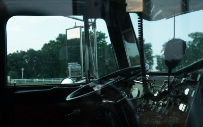 How to Prioritize Fleet Driver Safety