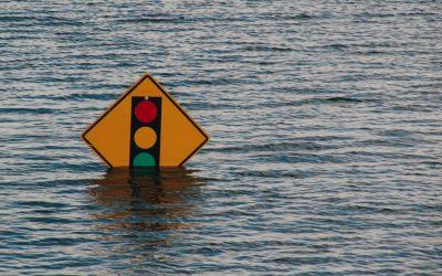 Hurricane Preparedness for Vehicle Fleets