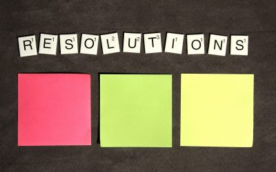New Year's Resolutions for Top Fleet Managers