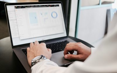 How to Use a Telematics Dashboard to Manage Your Fleet